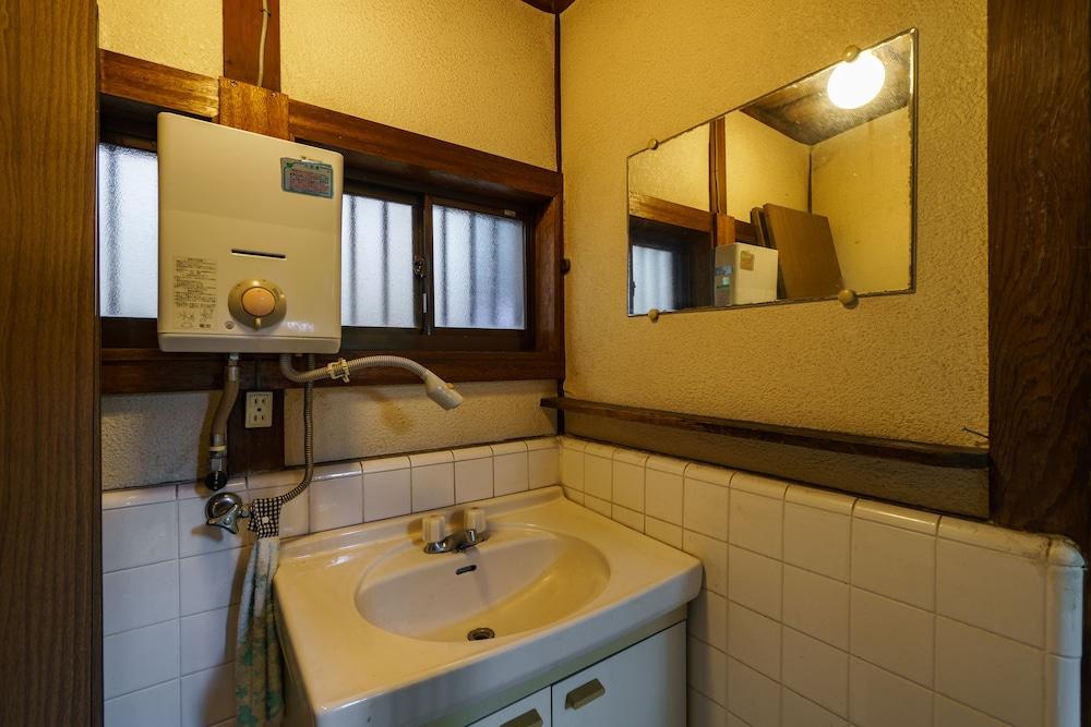 野田古民家ハウス image