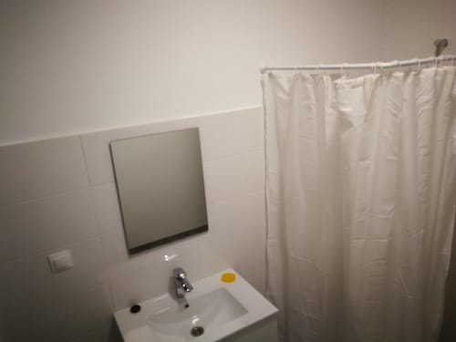 Apartment With 2 Bedrooms in Funchal, With Wonderful City View, Balcon, Funchal