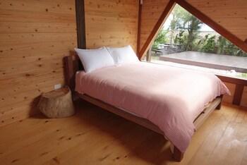 Family Çatı Katı (loft), Birden Çok Yatak, Sigara İçilmez, Resort Manzaralı