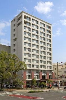 K`s Street Hotel Miyazaki