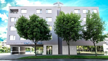 Hotel - Hotel Jarun