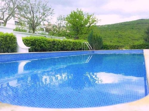 New Luxury Apartments, Opatija/Veprinac
