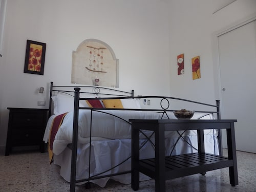 Bed & Breakfast Le Vele, Campobasso