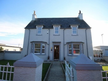 Hotel - The Clachan Bed and Breakfast