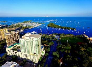愛椰林 - 椰林豪華渡假出租屋飯店 iCoconutGrove- Luxurious Vacation Rentals in Coconut Grove