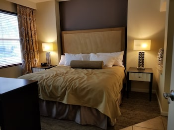 Grandview Hotel Suites Las Vegas
