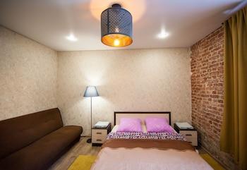 Grand Tek Büyük Yataklı Oda, 1 Yatak Odası, Özel Banyo