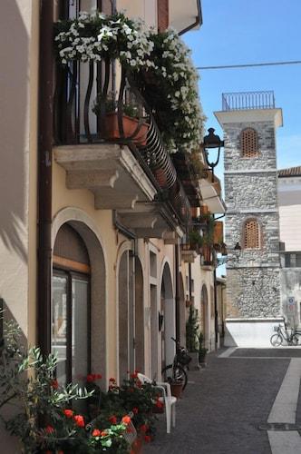 Bardoliners, Verona