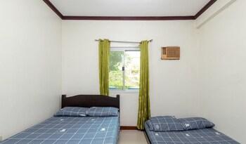 RACHEL'S BED & BREAKFAST Room