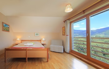 Hotel - Tourist farm Marjanca