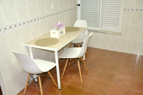 Apartment With one Bedroom in Almada, With Wonderful City View, Balcon, Almada