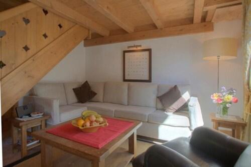 Apartment Clos 3, Haute-Savoie