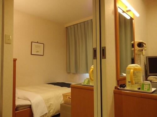 Sun Royal Hotel, Takamatsu