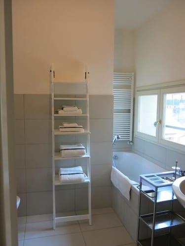 Appartamento Renzo, Lecco