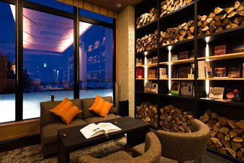 . Winery Hotel & Condominium HITOHANA