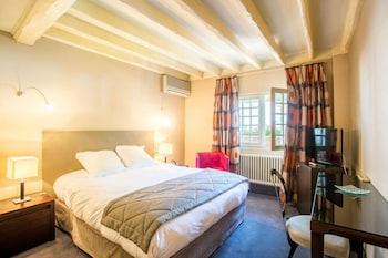 Hotel - Auberge Le Relais