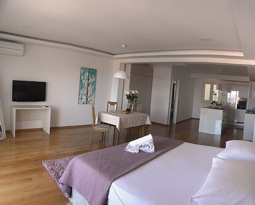 Apartments Dany, Makarska