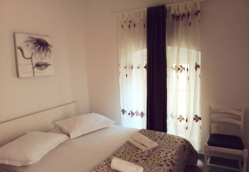 Apartment Old town, Makarska