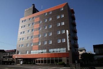 北見東和ホテル