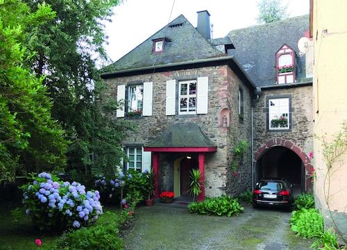 Pension Marienhof, Mayen-Koblenz