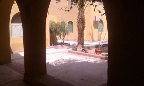El Gouna Downtown Property B05, Al-Ghurdaqah 2