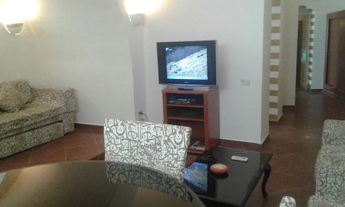 El Gouna Downtown property Ao2, Al-Ghurdaqah 2