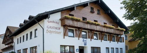 __{offers.Best_flights}__ Landhotel Gasthof Schreiner