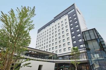 ホテル ルミエール グランデ 流山おおたかの森