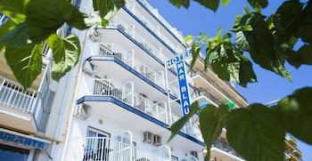 Hotel - Port Mar Blau Hotel - Adults Only
