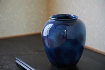 HANARE KYOTO GOJO HIGASHIYAMA RESIDENTIAL SUITE Interior