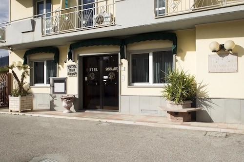 __{offers.Best_flights}__ Hotel San Marco