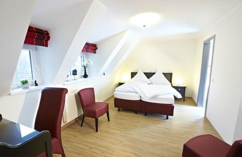 . Hotel Gasthaus Schröer
