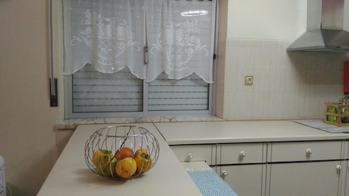 House With 2 Bedrooms in Manteigas, With Wonderful Mountain View and B, Manteigas