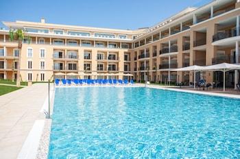 Hotel - Grupotel Playa de Palma Prestige
