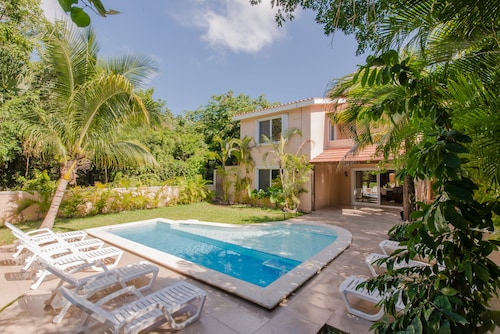 __{offers.Best_flights}__ Villas Picalu Studios & Suites