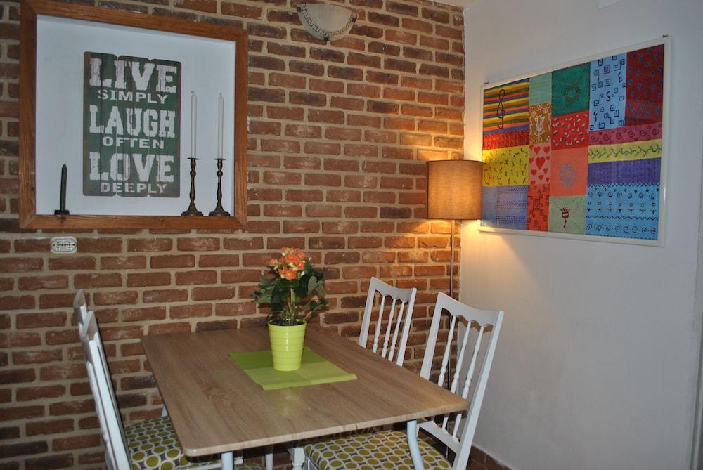 Apartments Optimist Split