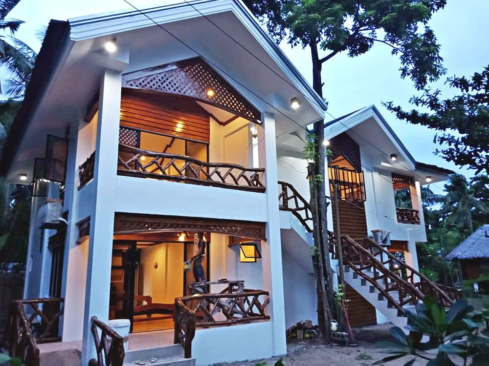 The Bruce Resort