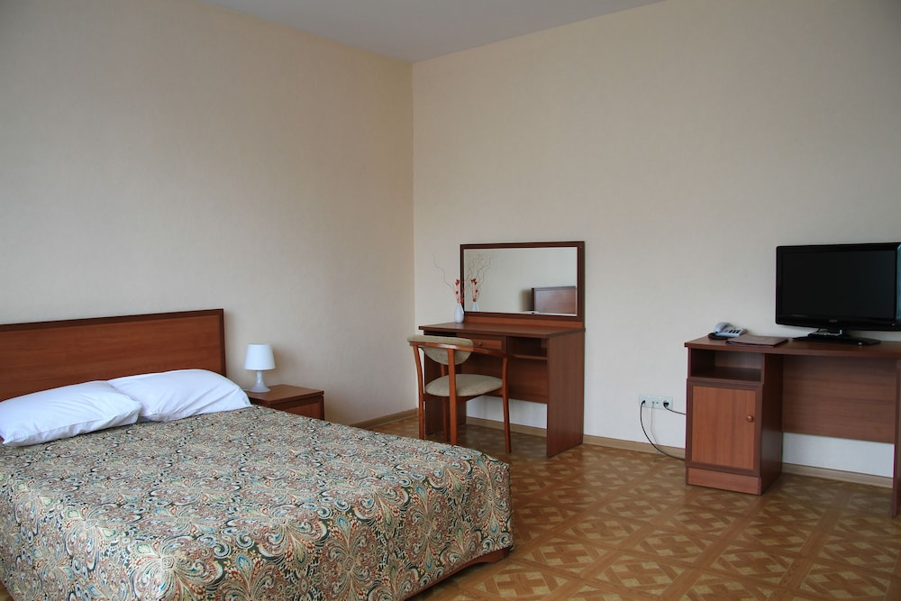 Hotel CSKA Hotel