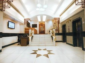Hotel - Hotel Heritage Inn