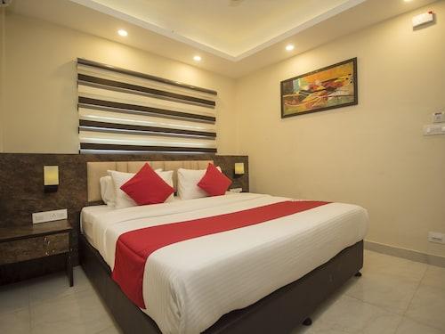 OYO 17251 Hotel Mount View, Darjiling