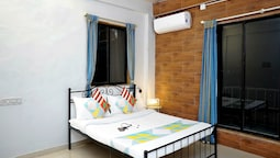 OYO 19625 Home Alluring 2BHK Karla Caves