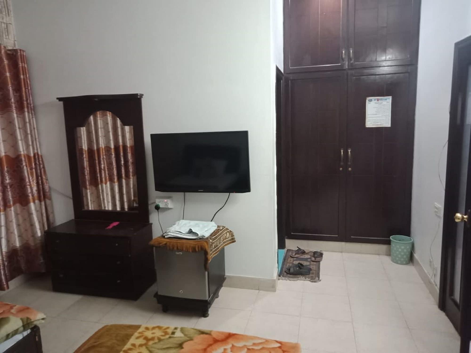 Al-Raheem Guest House, Hyderabad
