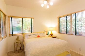 Lahaina Beach Villa - Six Bedroom Home