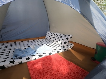 MOUNT AVANGAN ECO ADVENTURE PARK Extra Beds