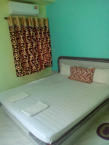 Hotel Sea Horse, Purba Medinipur
