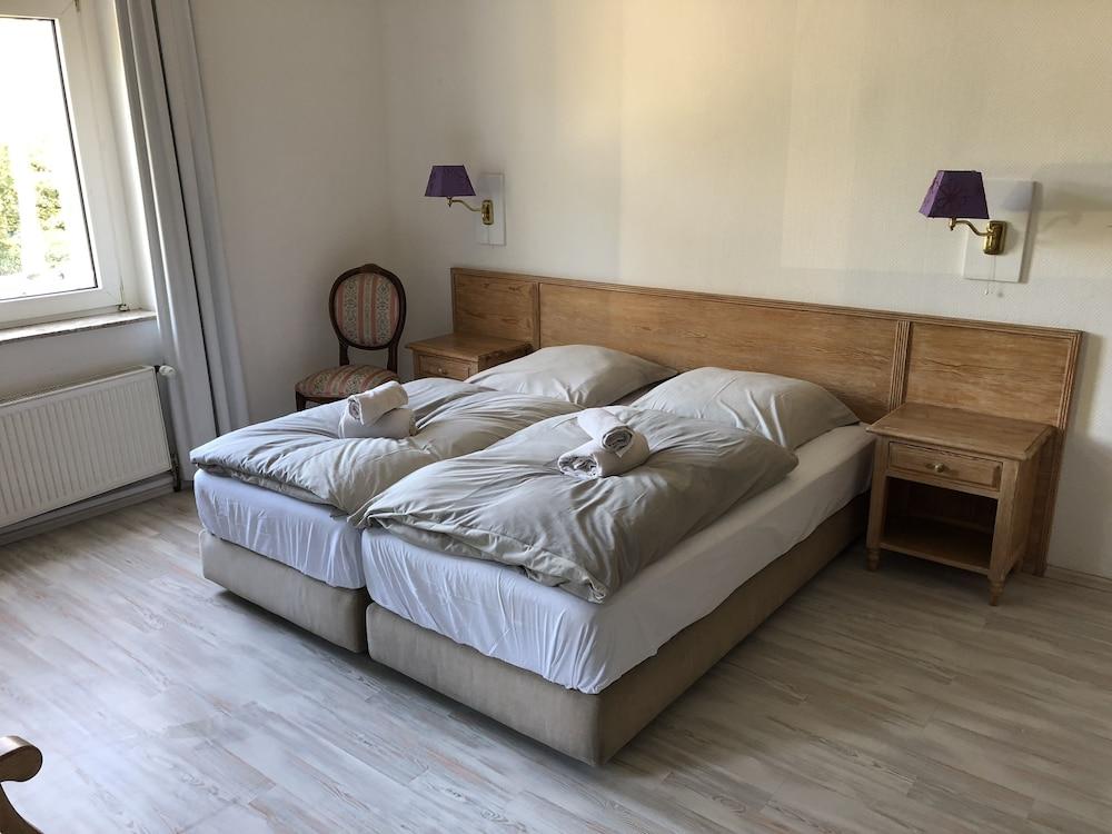 モニス イェガーハウス