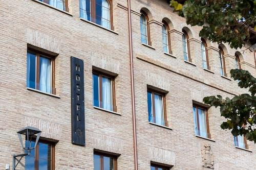 . Alda Estella Hostel