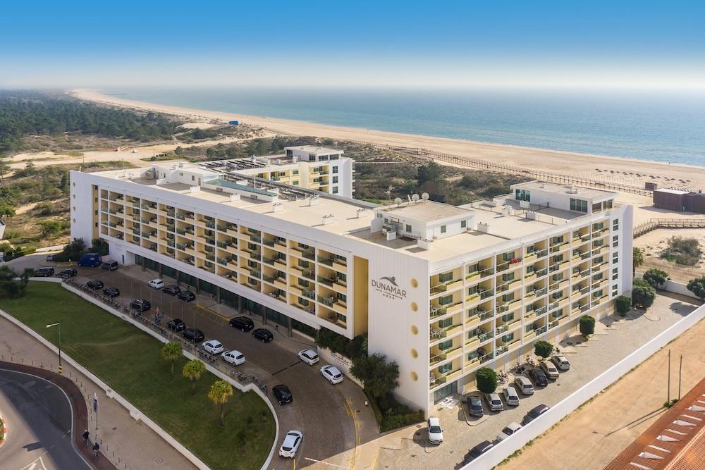 Hotel Apartamentos Dunamar, Featured Image