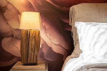 ミケリナ ブティック ホテル