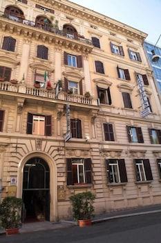Hotel - Hotel Sol Levante